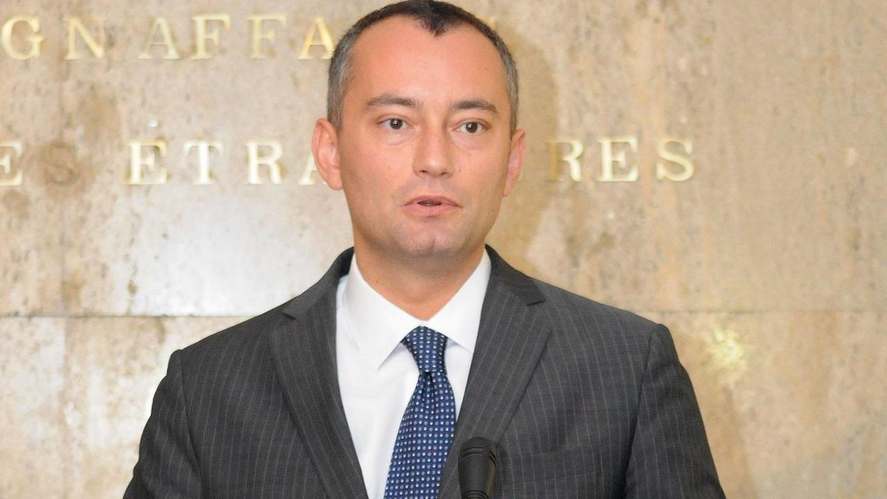 Николай Младенов с горещ коментар за разрушаващата война в  Газа