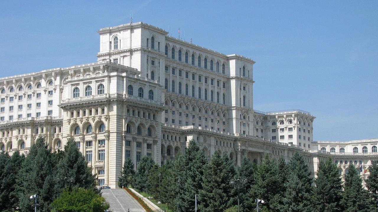 Без карантина за ваксинирани българи в Румъния или с отрицателен тест