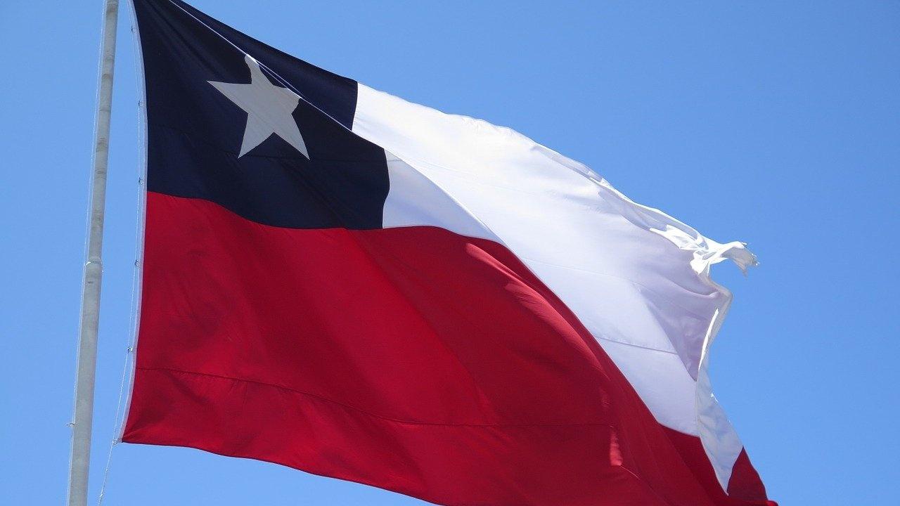 Чили избира Конституционно събрание