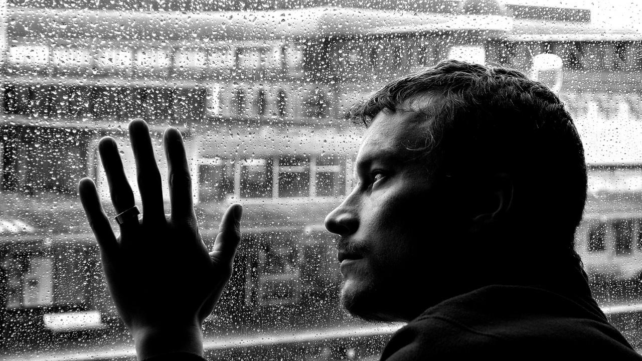 Пациентите със сърдечна недостатъчност са податливи на депресия