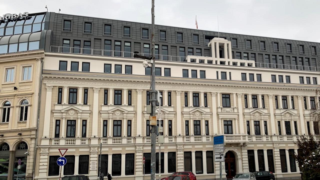 ББР с официална позиция по повод думите на министър Кирил Петков