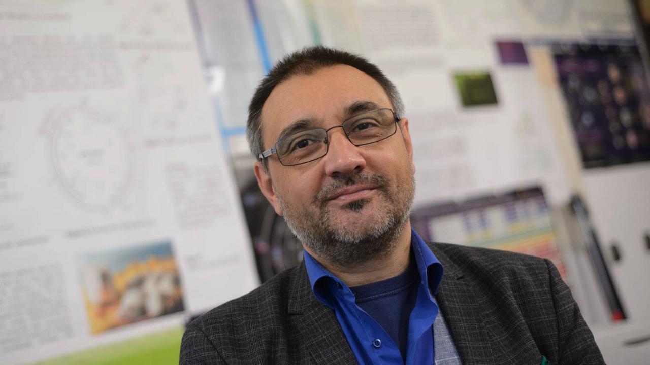 Проф. Чорбанов: Готвенето на нови бустерни дози на ваксините срещу COVID-19 е бизнес