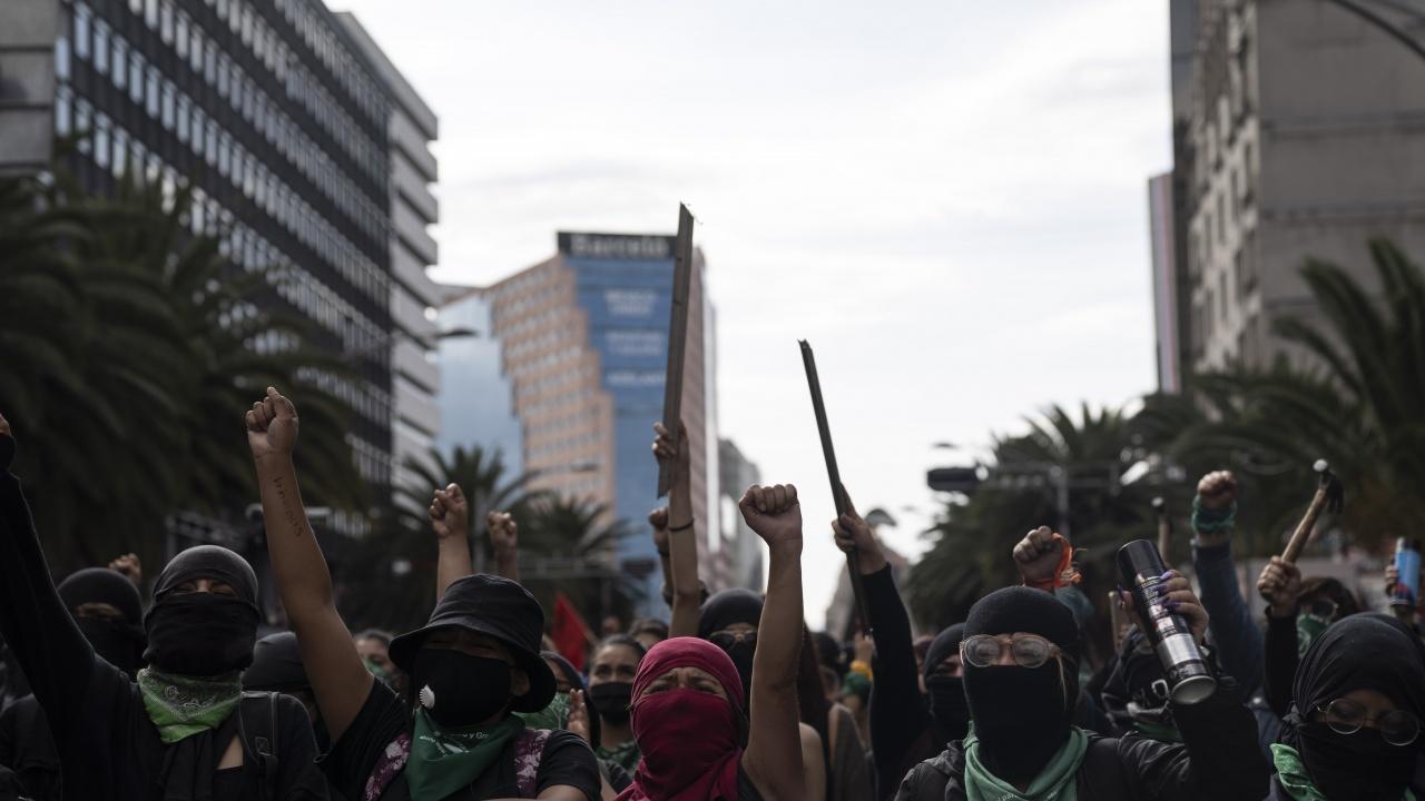 Протести Йемен, Ливан и Йордания срещу израелските удари в ивицата Газа