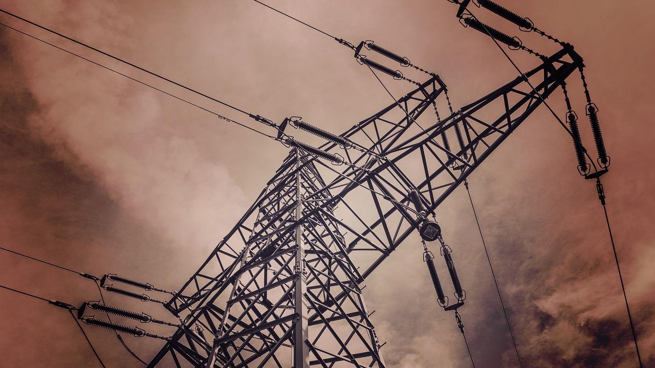 Енергийната борса затвори при средна цена 149.10 лева за мегаватчас