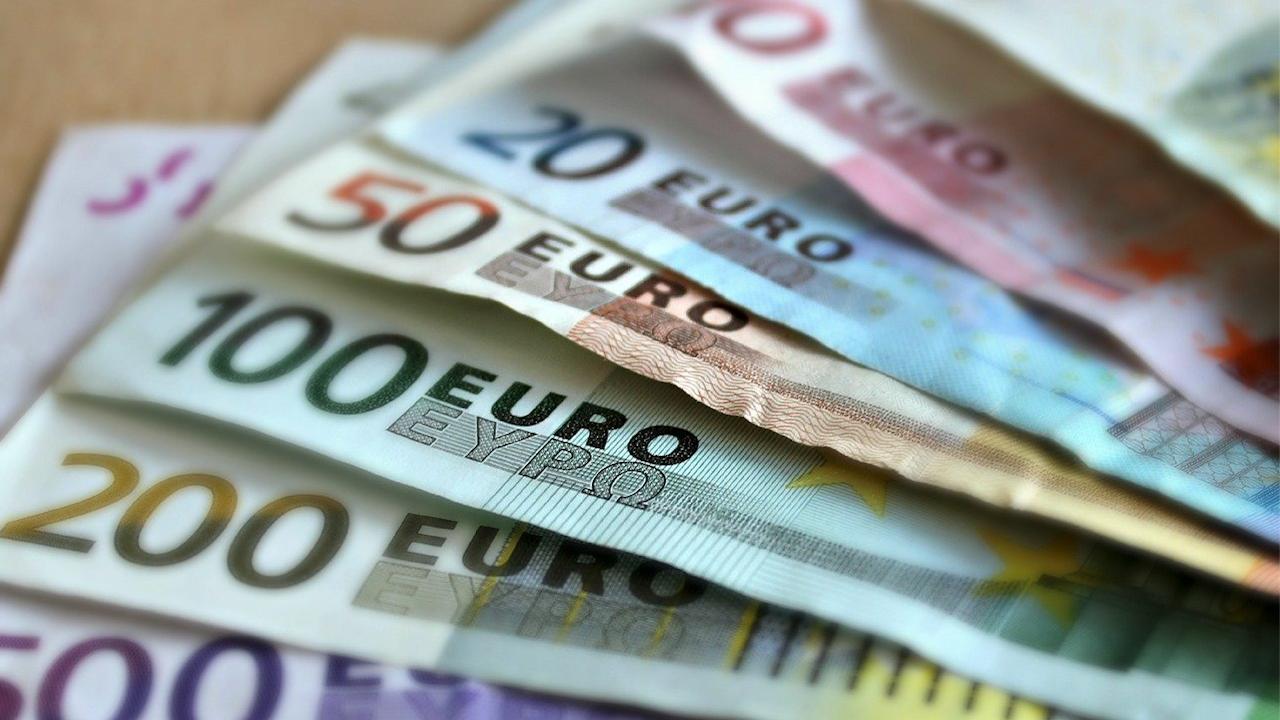 ЕК ни отпуска 173,6 млн. евро в рамките на REACT-EU