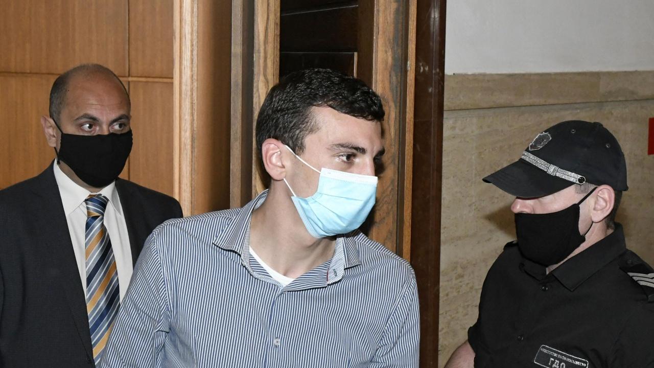 Проговори шофьорът, който дрогиран прегази жена в Самоков