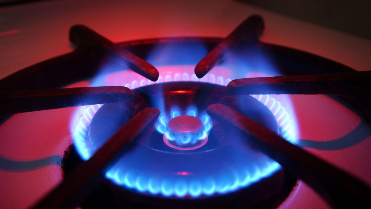 """За 47.23 лв. за мегаватчас се продава природният газ в сегмента """"ден напред"""""""