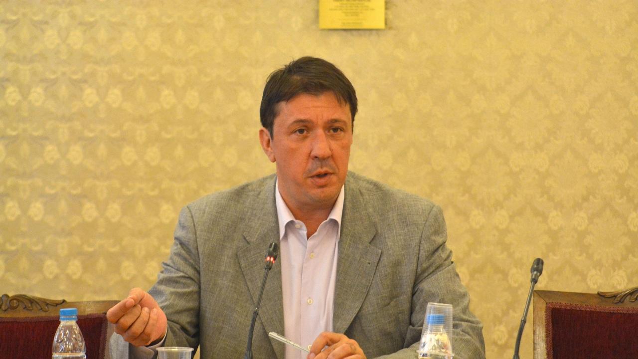 Може ли  БСП да предложи на българите значима алтернатива в сегашния си вид?