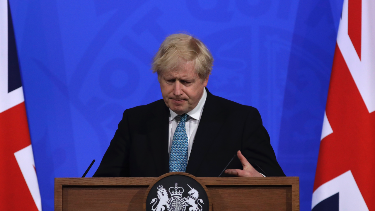 Сметната палата на Великобритания критикува правителството за мерките срещу COVID-19