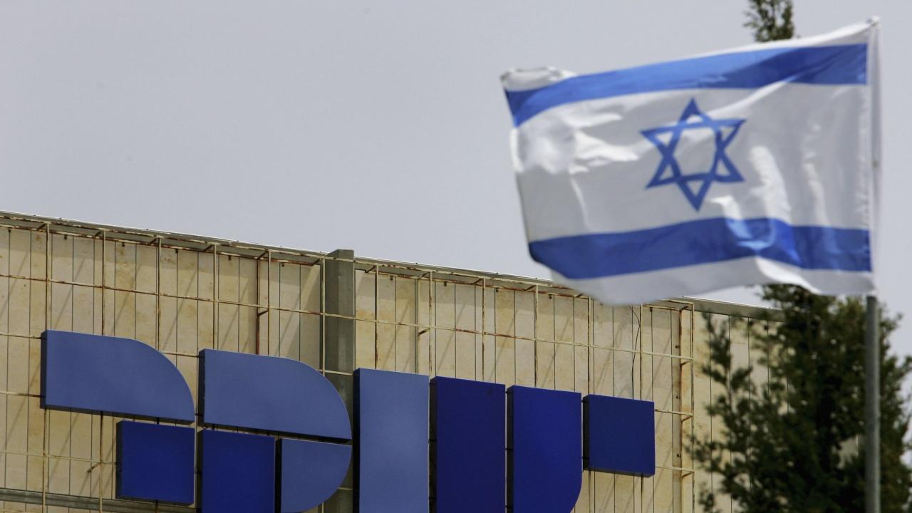 Израел обвини китайска държавна телевизия в антисемитизъм