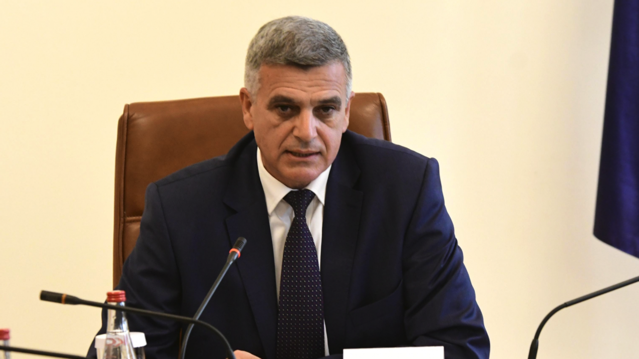 13 нови зам.-министри са назначени в  седем министерства