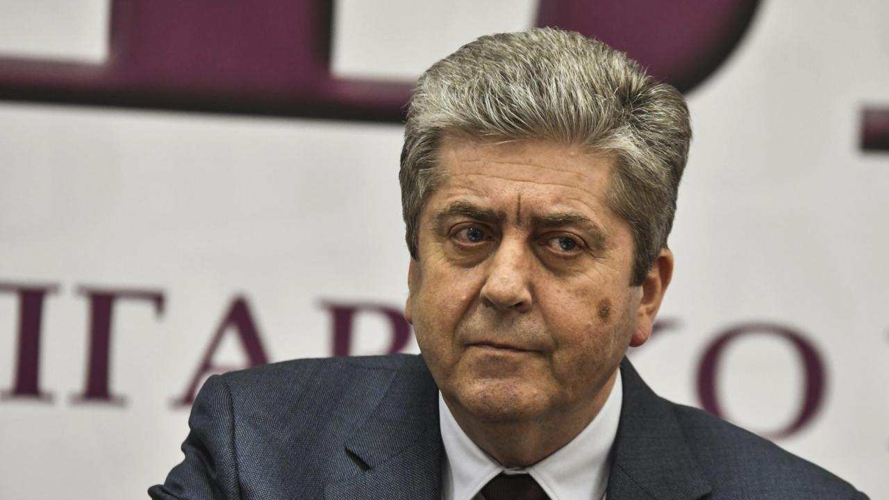 Георги Първанов с прогноза ще излъчи ли следващият парламент правителство