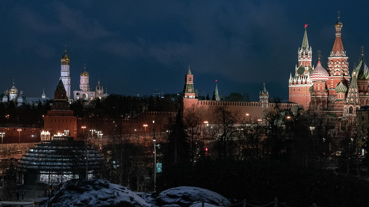 Руска медия: Страните от НАТО искат да продължат политиката за сдържане на Русия