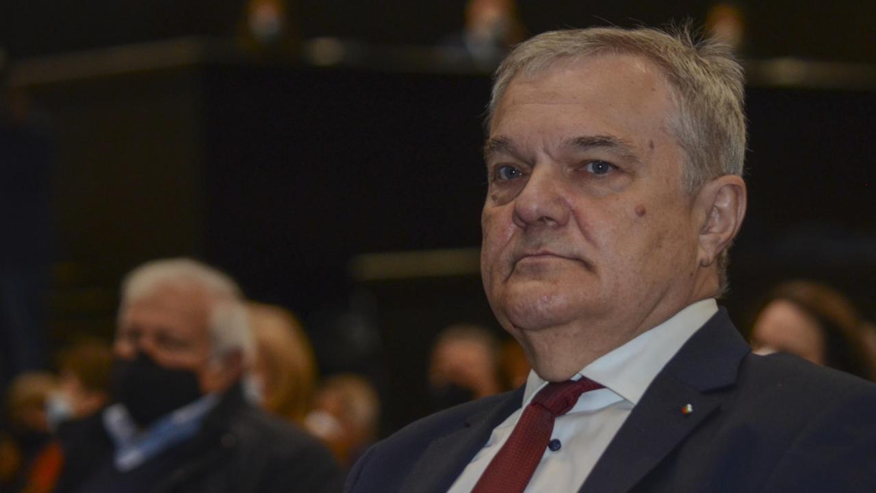 Румен Петков разкри водят ли се разговори за ляво обединение