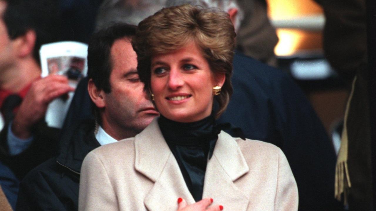 Измамни методи имало за получаването на интервюто от лейди Даяна пред BBC