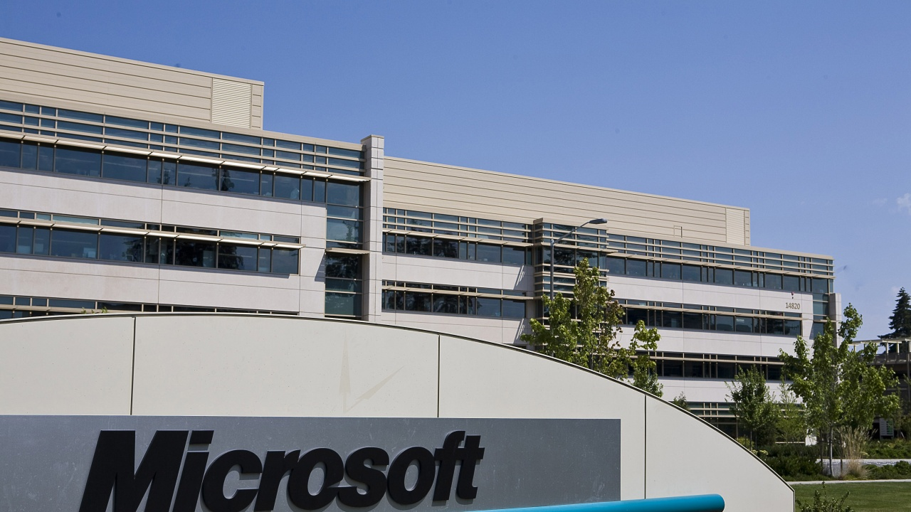 """От """"Майкрософт"""" обявиха края на една ера"""