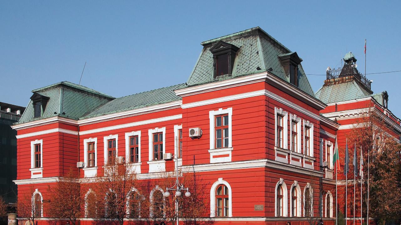Около 160 хиляди лева са заложени за проекти по Общинския фонд за местни инициативи в Кюстендил