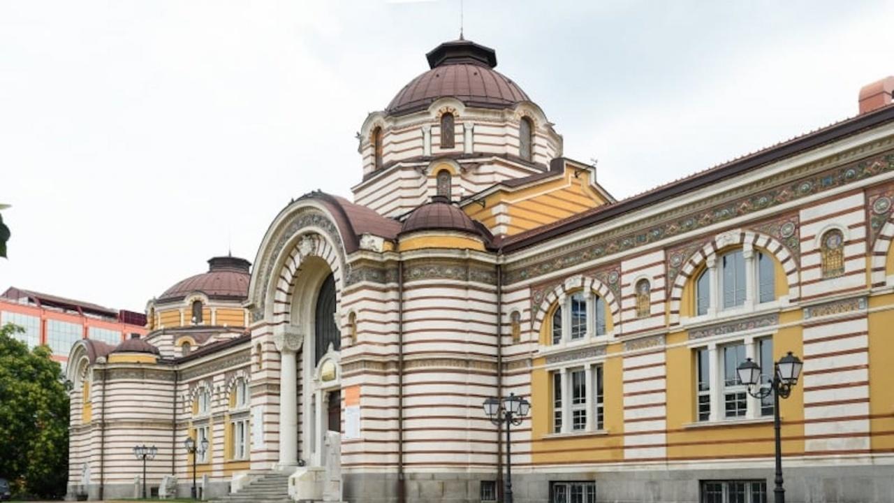 Безплатен вход в общински музеи и галерии на 24 май
