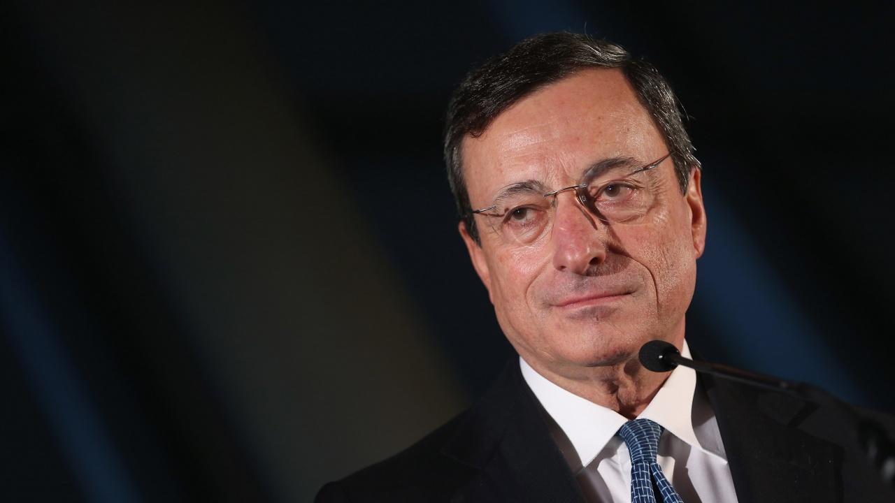 Италианските власти одобриха пакет от стимули за 40 милиарда евро