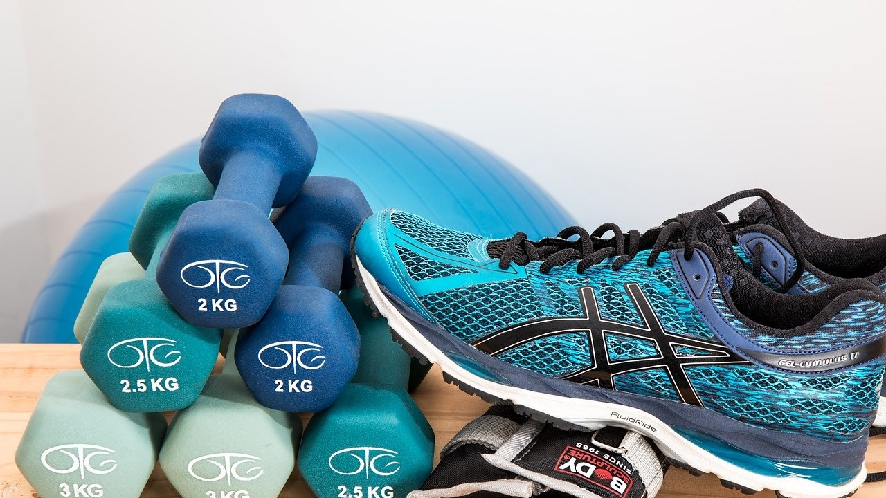 Шведските компании въвеждат задължителни занятия по спорт на работното място