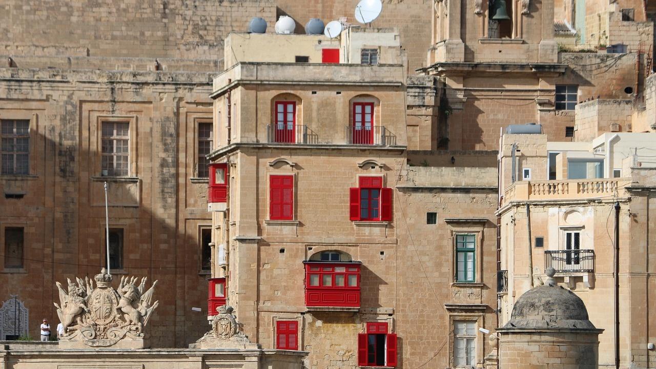 Малта раздава ваучери на стойност 200 евро на чуждестранните туристи