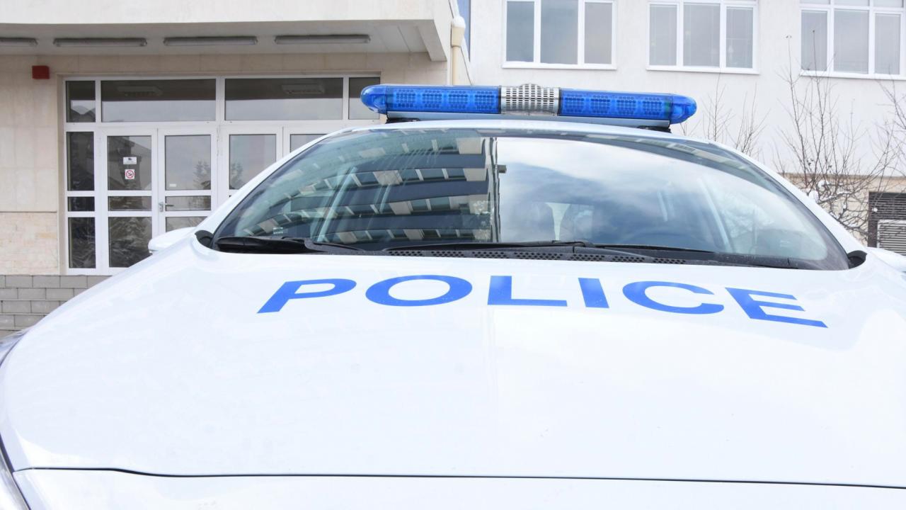 Полицията издирва 15-годишно момиче, в неизвестност е от 17 май