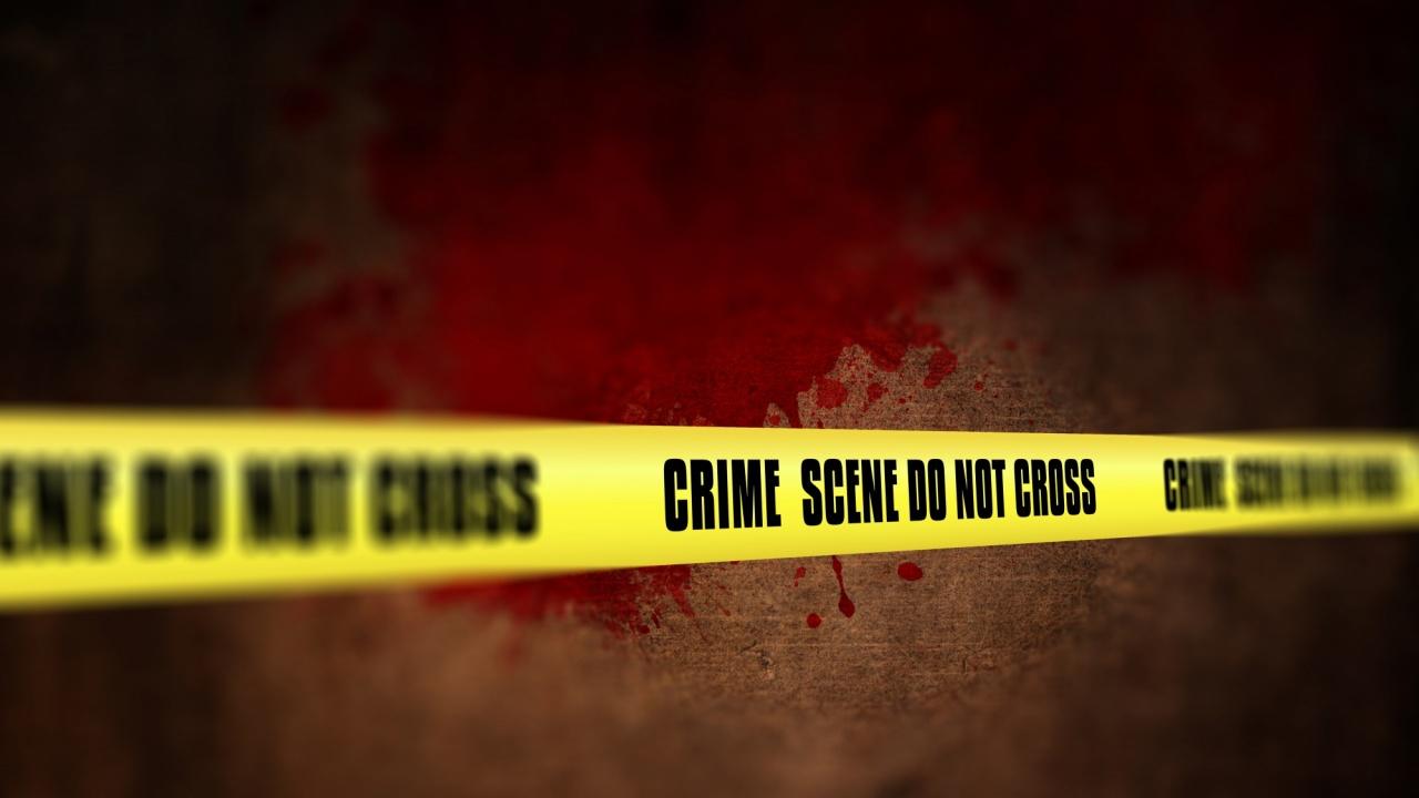 Мъж бе безмилостно убит от семейството си, защото още бил ерген