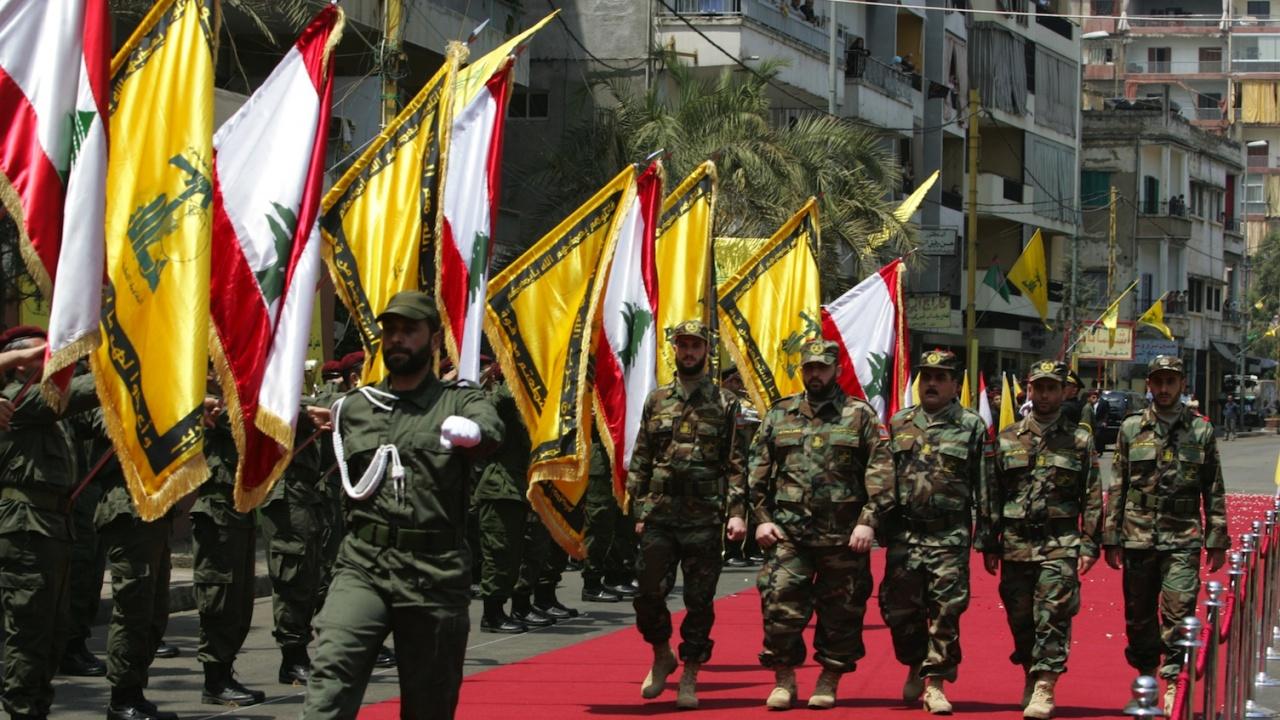 """Хизбула и йеменските хуси приветстваха """"историческата победа"""" на палестинците в Газа"""