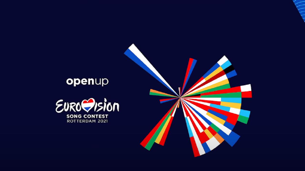 """Италия спечели """"Евровизия"""" 2021"""