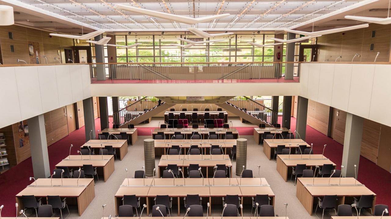 Кандидатстудентският изпит по математика за първо равнище ще се състои в СУ