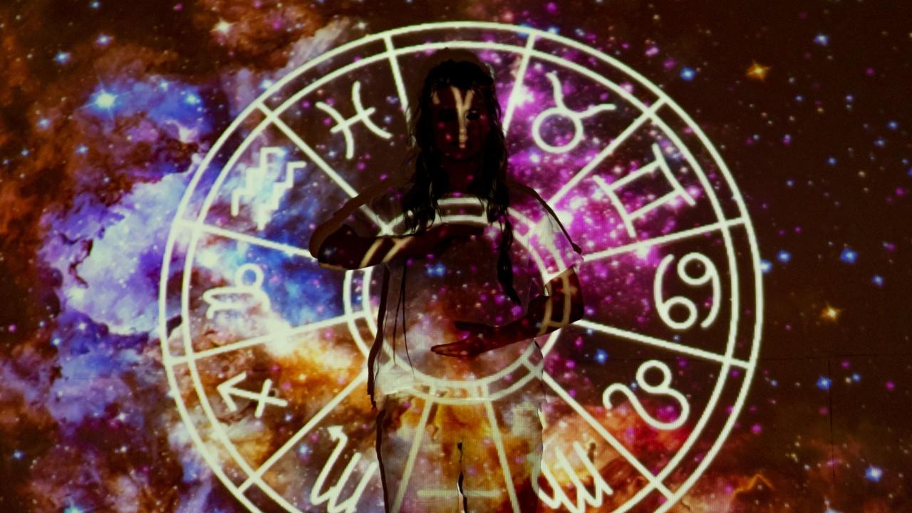Седмичен хороскоп от 24 до 30 май