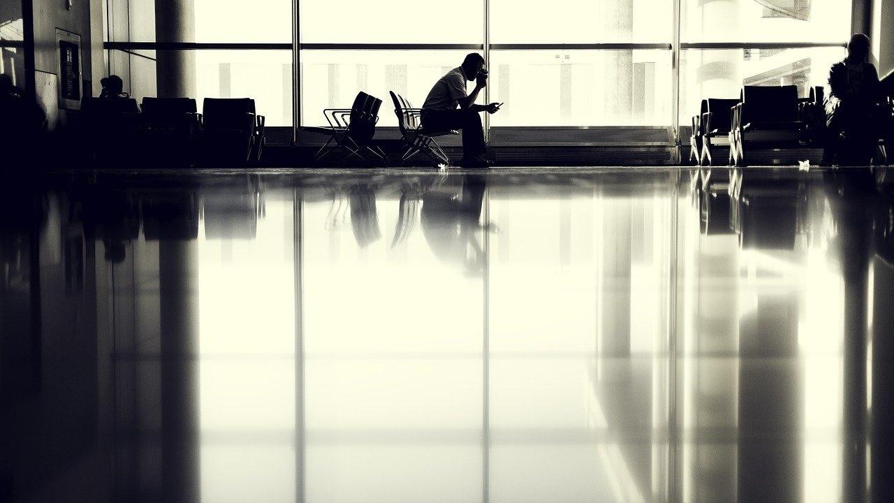 Белгия зове за забрана на полетите в ЕС на беларуския национален авиопревозвач