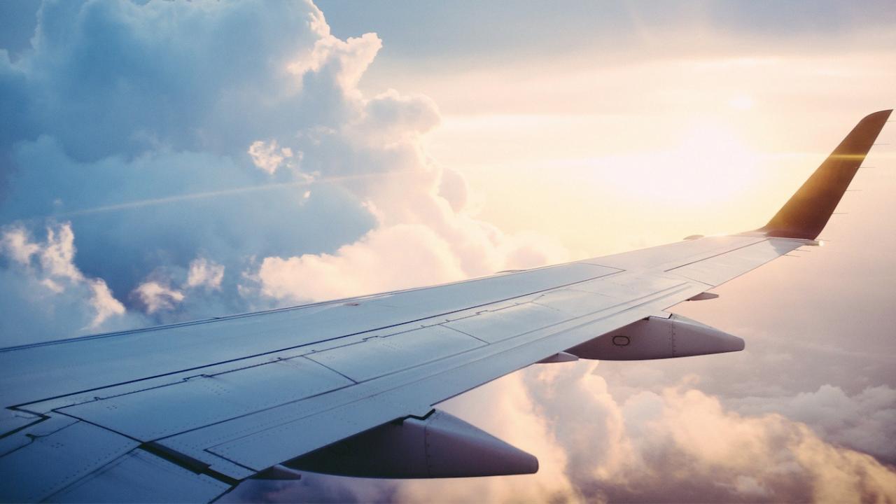 Лидерите от ЕС ще забранят на беларуски авиокомпании да летят във въздушното пространство на съюза
