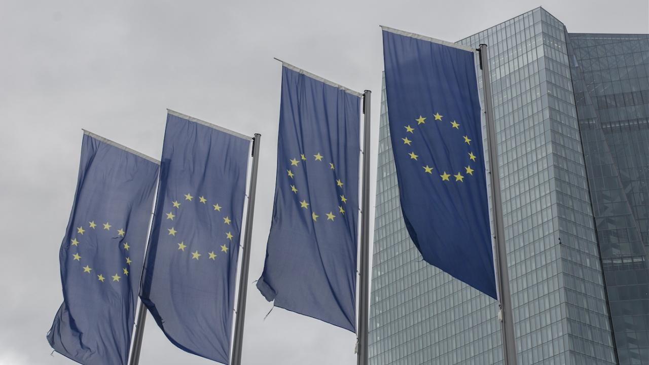 Европейският съвет ще заседава тази вечер при повишени мерки за сигурност