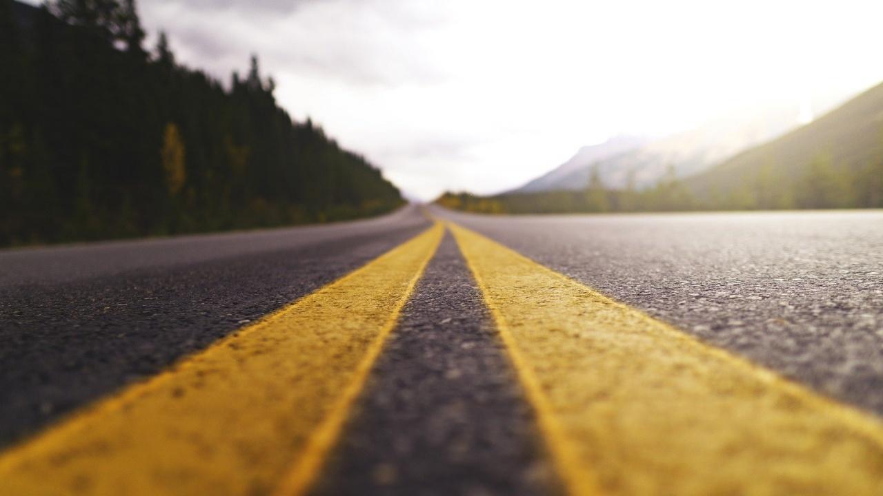 Важна информация за движението по път I-8 Калотина – Драгоман