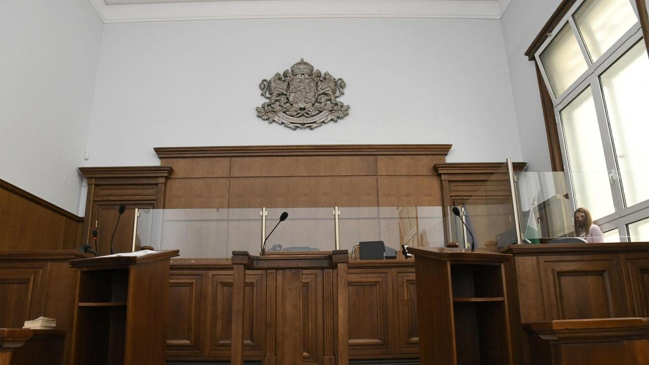Осемнайсет съдии ще проверяват двете спецсъдилища