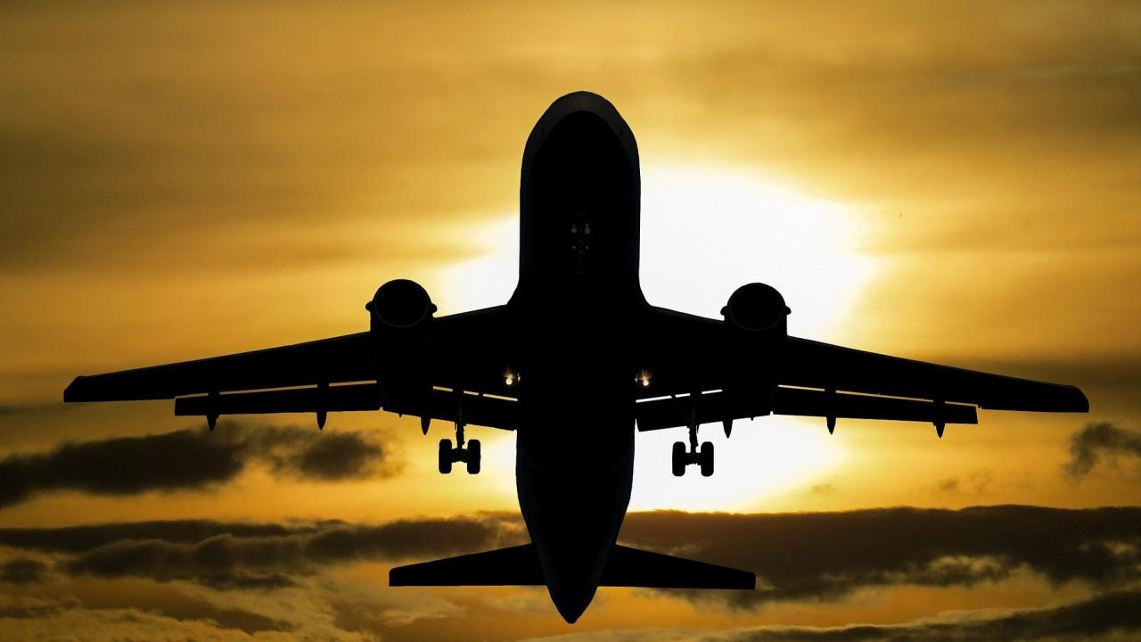Евроконтрол съветва европейските авиопревозвачи да заобикалят Беларус