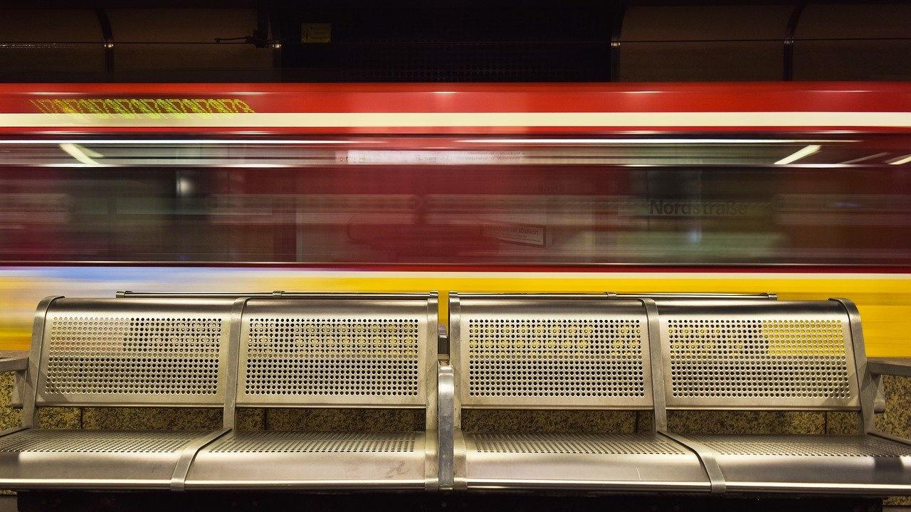 Атина остана без метро тази сутрин заради стачка