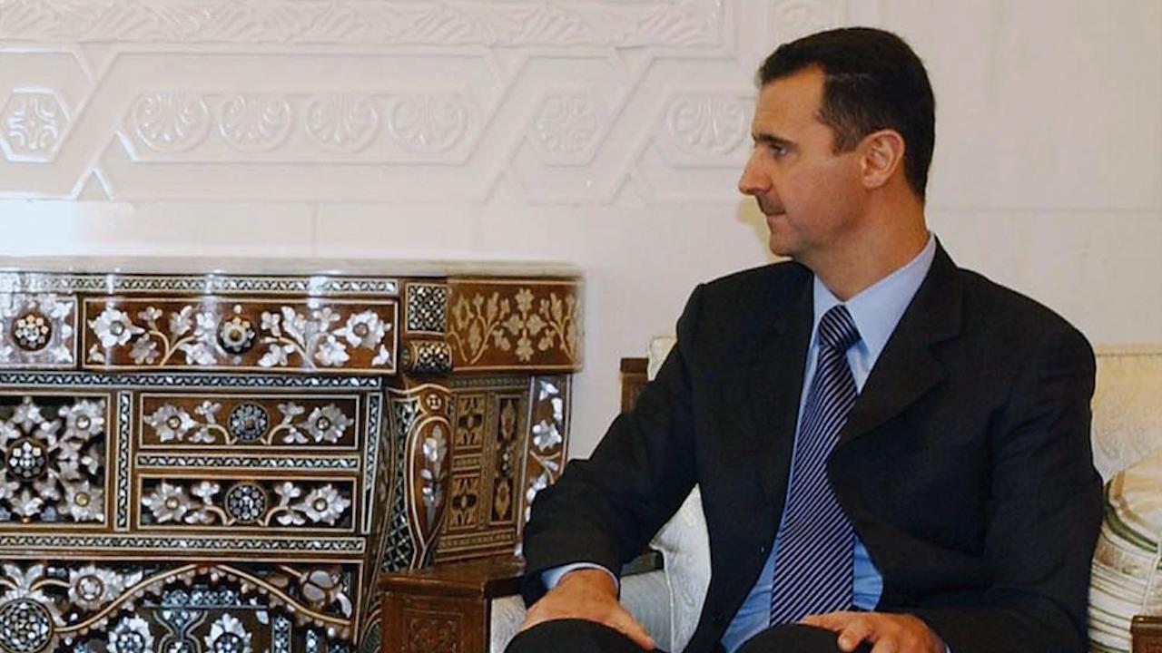 Президентските избори в Сирия се очаква да донесат четвърти мандат на Башар Асад