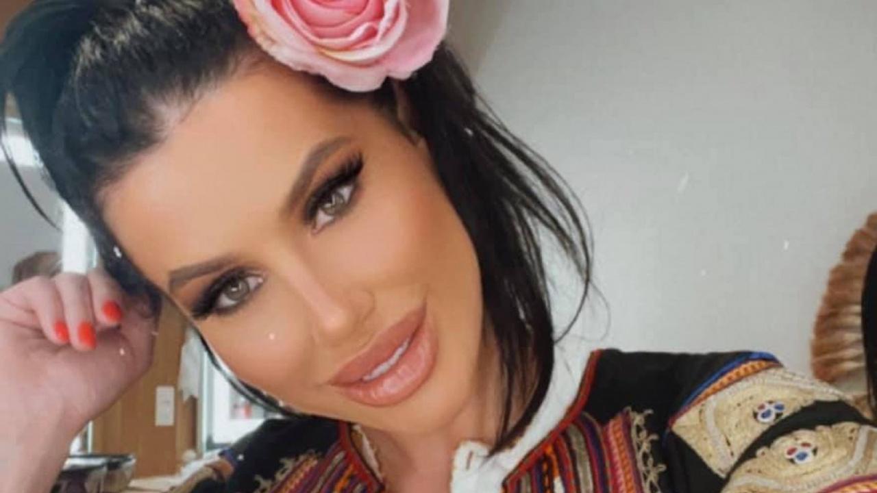 Радинела Чушева не е впечатлена от новата Мис Вселена