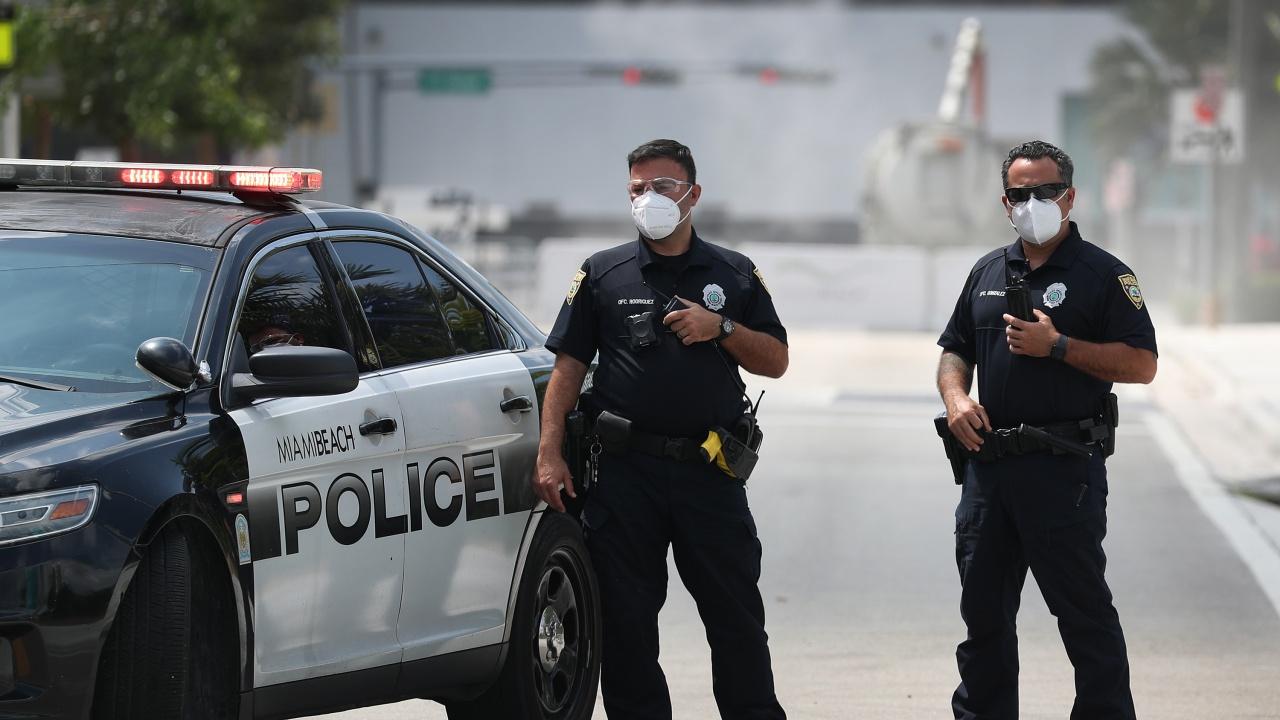 Убиецът от Сан Хосе говорил, че иска да нападне колеги на работното си място