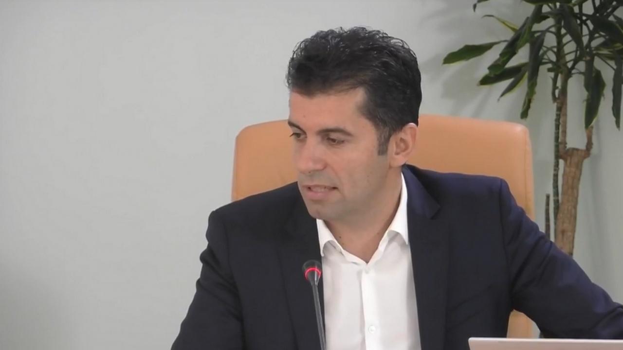 Двама от Надзора на ББР се покриха, икономическият министър ги уволни