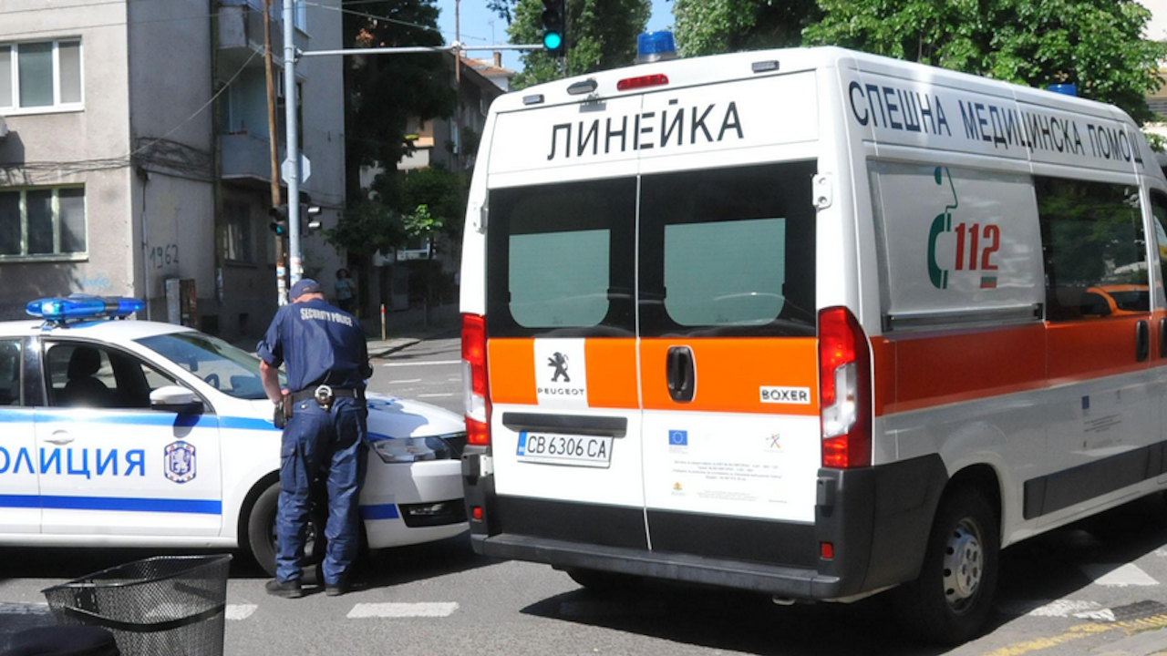Нелепа смърт застигна шефката на хотелски комплекс в Козлодуй