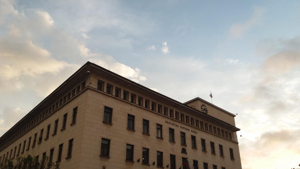 Към момента в БНБ няма подадено ново искане за одобрение за членове на надзорния или управителния съвет на ББР