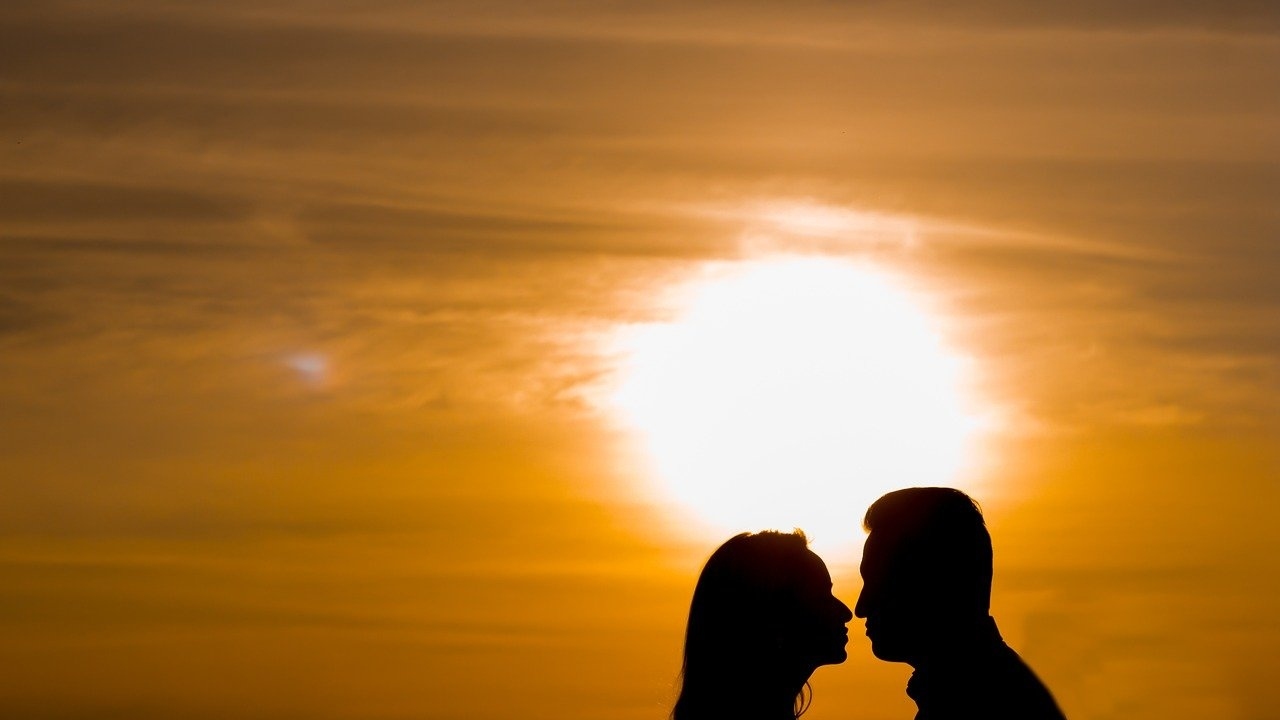 Пет любовни съвета при Ретрограден Меркурий
