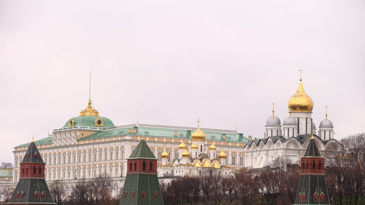 Откриха руска връзка в опита за дискретитация на ваксината на Пфайзер