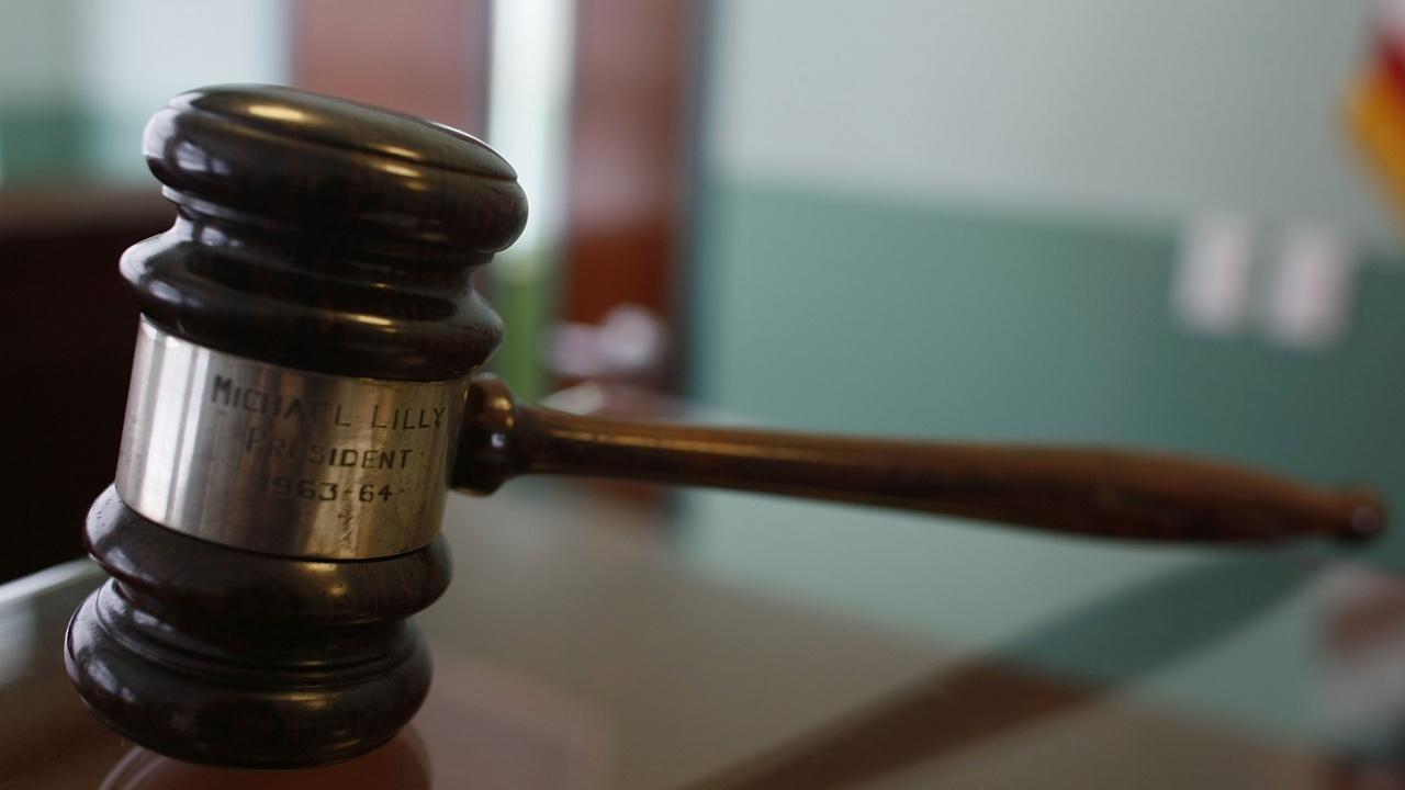 РЗИ в Пазарджик е осъдена за втори път заради сгрешен тест за Covdi-19