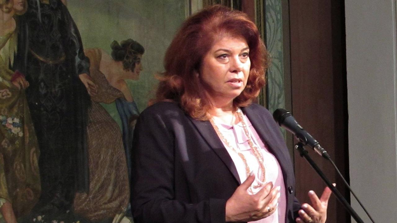 Вицепрезидентът в Свищов: Най-ценното богатство на България са образованието, културата и духовността