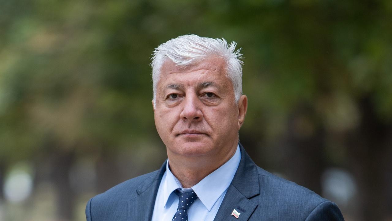 Оперираха кмета на Пловдив Здравко Димитров