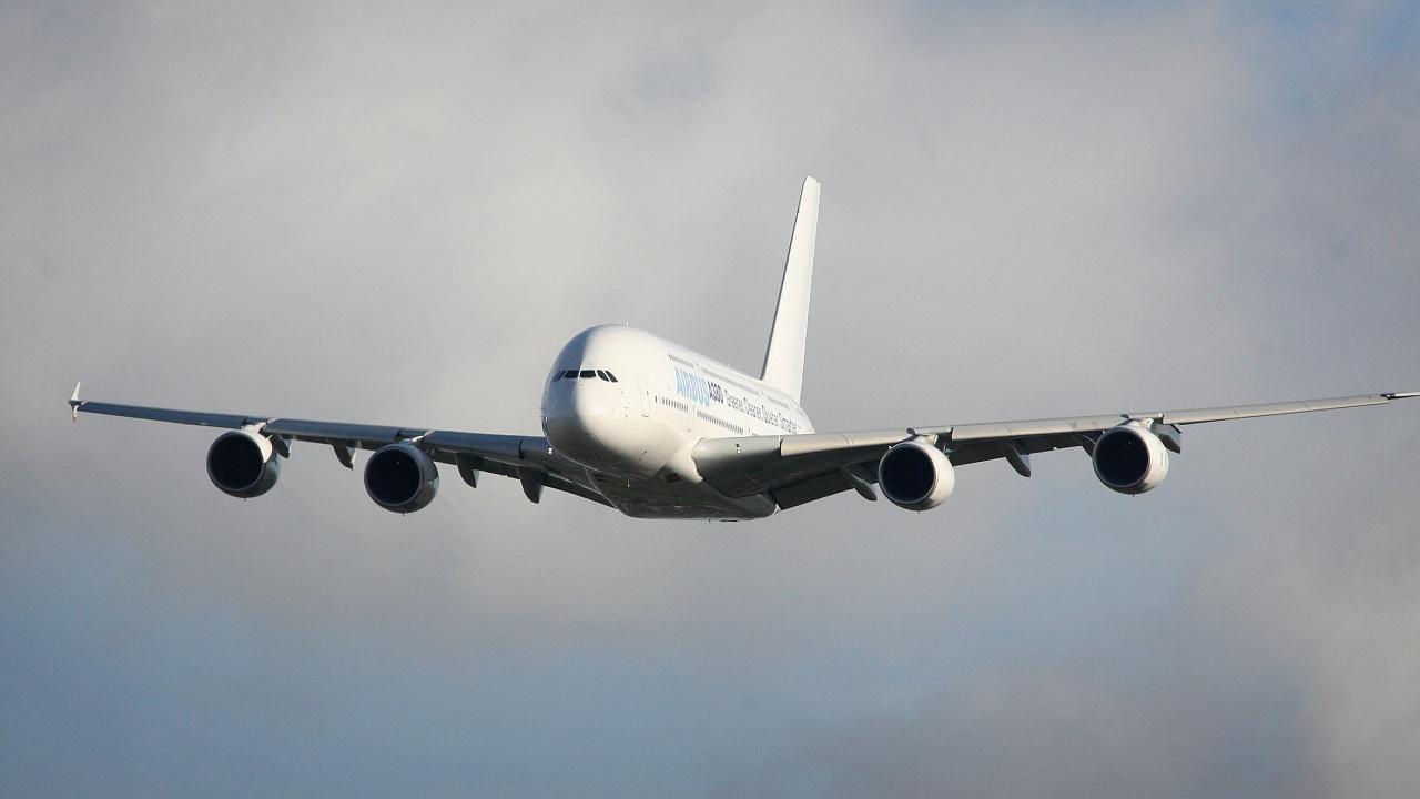 Кремъл: Проблемите с някои европейски полети към Русия са чисто технически